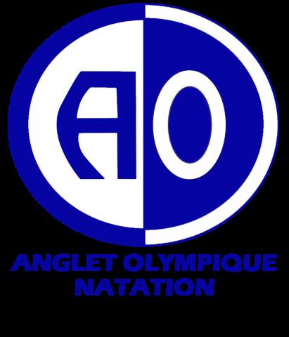 Anglet olympique accueil abcnatation for Le bureau anglet