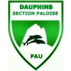 DAUPHINS PALOIS