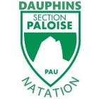 DAUPHINS SECTION PALOISE