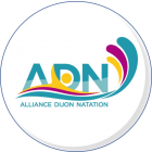ALLIANCE DIJON NATATION
