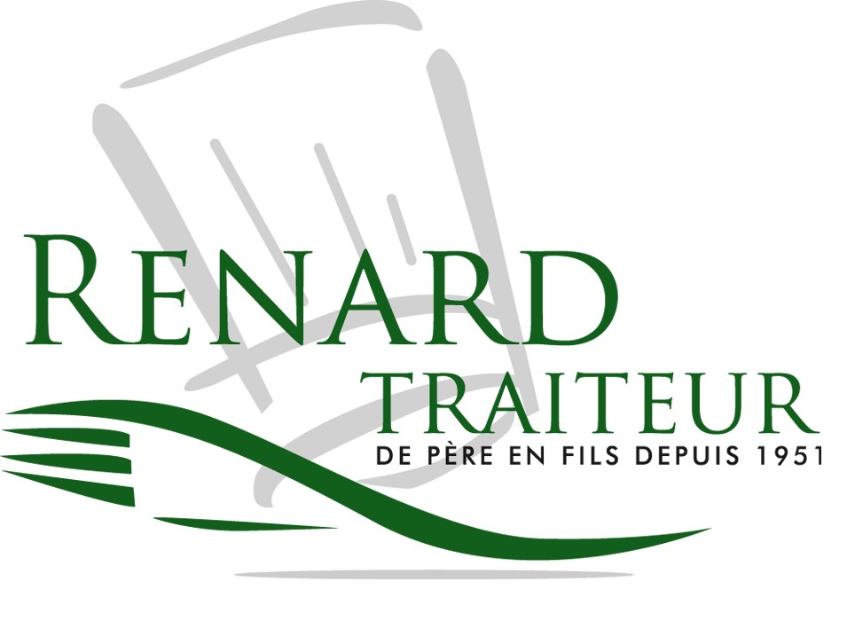 RENARD Traiteur