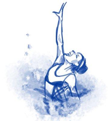 Nautique entente ch lons natation artistique abcnatation for Club de natation piscine parc olympique