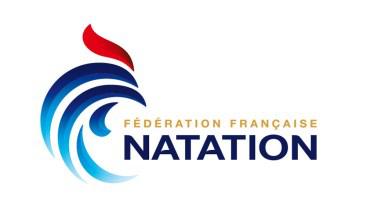 Natation sud ardeche accueil abcnatation - Piscine valence polygone ...