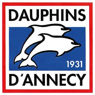 Dauphins d 39 annecy piscine ferm e le 11 novembre for Piscine ouverte le 11 novembre