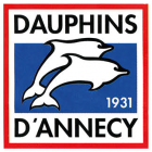 DAUPHINS D'ANNECY