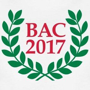 Cn Melun Val De Seine Baccalaureat 2017 Propuls 233 Par