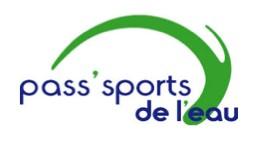 passsportseau