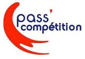 passcompet
