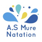 A.S MURE NATATION