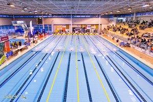 Ujs la mulati re natation championnat du lyonnais ma tres saint etienne abcnatation - Piscine carrelage blanc saint etienne ...