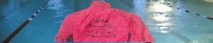 Bouton Textile