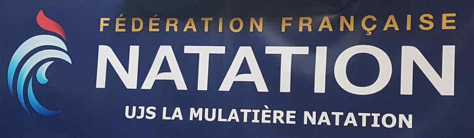 FFN UJSM Natation