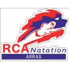 RACING CLUB ARRAS NATATION