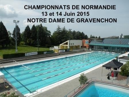 Esp rance vaillante granville programme championnat de for Piscine gravenchon
