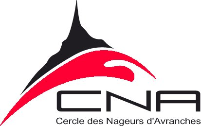 Cn avranches accueil abcnatation for Piscine avranches horaires