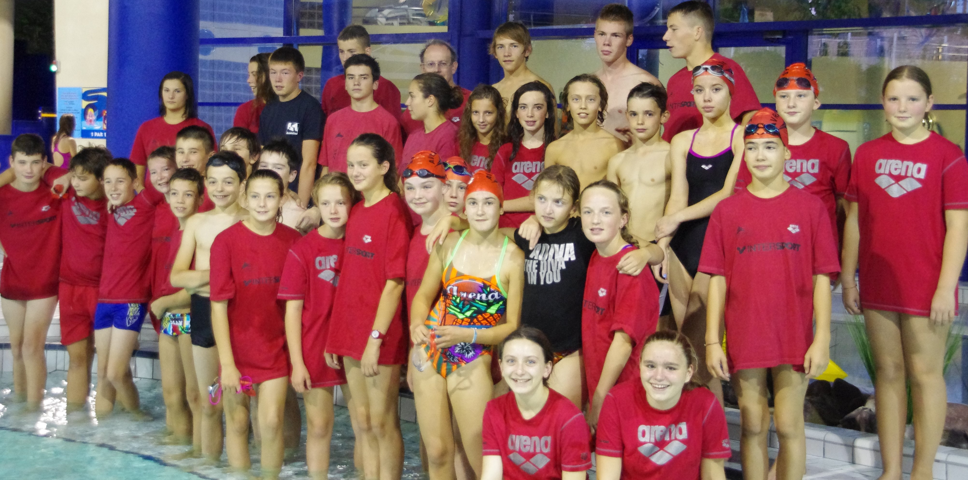 Cn avranches district 1 bmcjs abcnatation for Piscine avranches