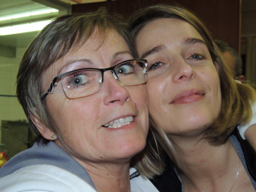 rencontre adulte marseille Saint-Nazaire
