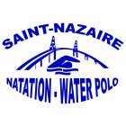 SNAN Natation  - Water Polo