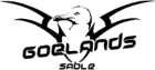 logo goelands