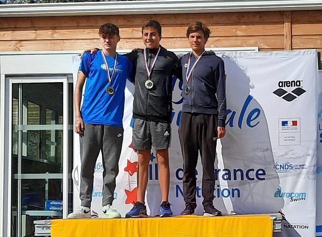 podium_eau_libre