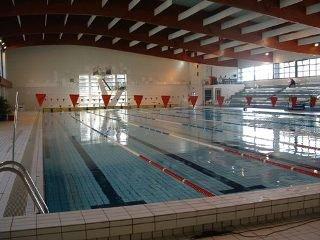 Cn des communes de l 39 attichois championnat national 2 for Club de natation piscine parc olympique
