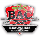 BEAUVAISIS AQUATIC CLUB