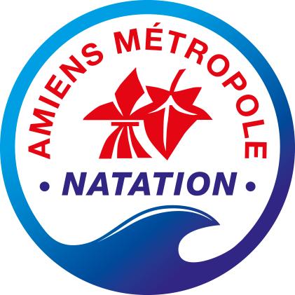 Amiens metropole natation inscriptions pour la saison - Horaire piscine coliseum ...