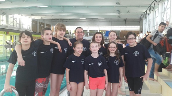 Cn albatros friville accueil abcnatation for Piscine friville escarbotin