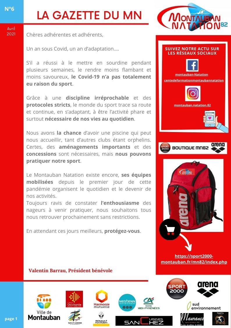 magazine_information_montauban_natation_6